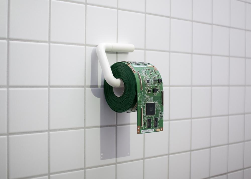 toiletroll (3).jpg