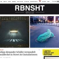 https://urbanshit.de/philipp-alexander-schaefer-verwandelt-kanaldeckel-in-street-art-installationen/
