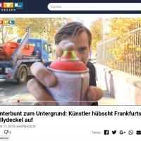 https://www.rtl-hessen.de/beitrag/kunterbunt-zum-untergrund-kuenstler-huebscht-frankfurts-gullydeckel-auf