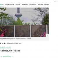 https://www.fr.de/frankfurt/geister-rief-10996575.html