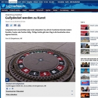 https://www.tagesschau.de/kultur/gully-kunst-101.html