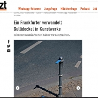 https://www.jetzt.de/kultur/kanalarbeiten-von-philipp-alexander-schaefer
