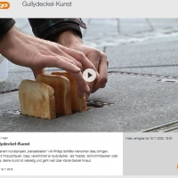 https://www.zdf.de/kinder/logo/gullydeckel-kunst-100.html#xtor=CS5-95