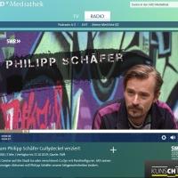 https://classic.ardmediathek.de/radio/Kunscht/Warum-Philipp-Schäfer-Gullydeckel-verzie/SWR-Fernsehen/Video?bcastId=18349524&documentId=57150290
