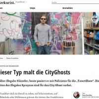 https://merkurist.de/frankfurt/graffitis-in-frankfurt-dieser-typ-malt-die-cityghosts_2wc