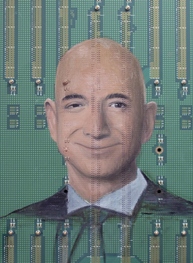 Jeff_Bezos_1.jpg