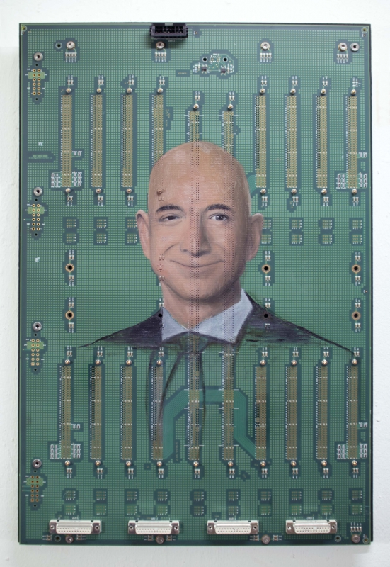 Jeff_Bezos_2.jpg