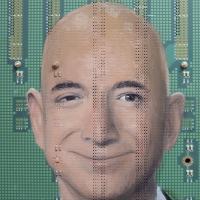 Jeff_Bezos_3.jpg
