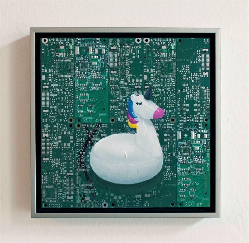 Inflatable__Unicorn_2.jpg